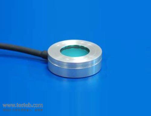美国International Light辐照度计XSD140B