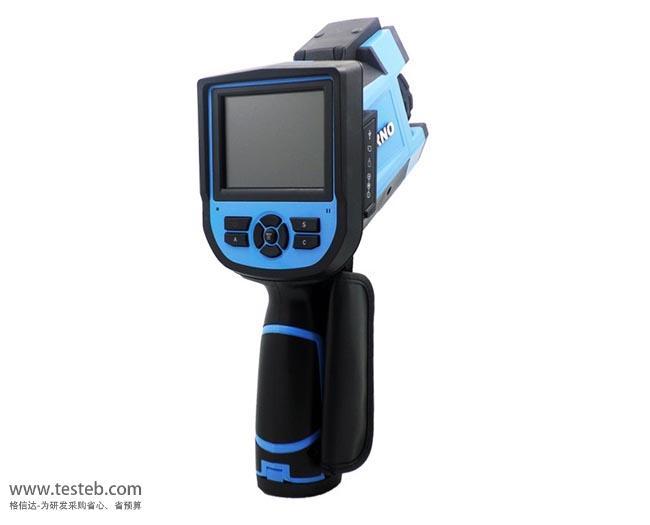 进口品牌红外热像仪IR-160P