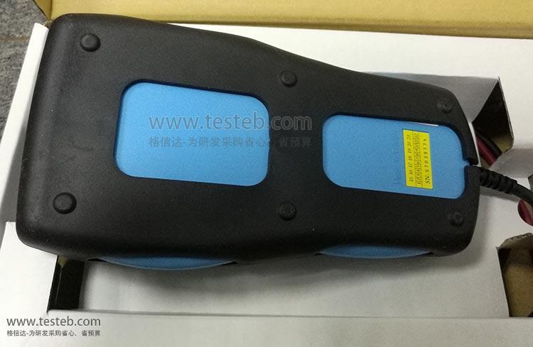 国产品牌内阻/欧姆电阻计VAT-570