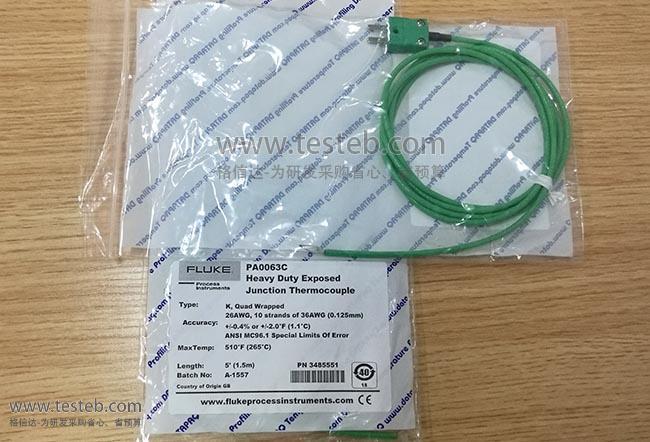 英国Datapaq炉温测试仪PA0063
