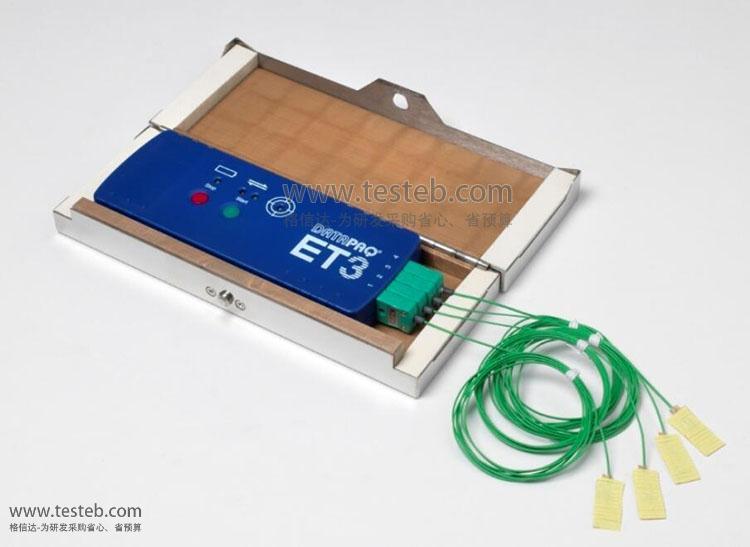 英国Datapaq炉温测试仪PA0060
