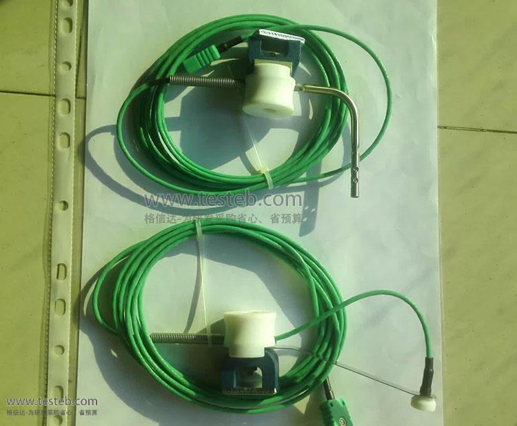 英国Datapaq炉温测试仪PA0053