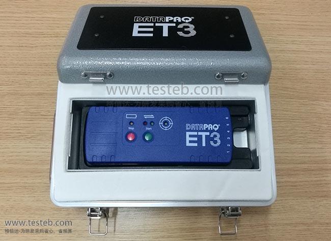 英国Datapaq炉温测试仪PA0830
