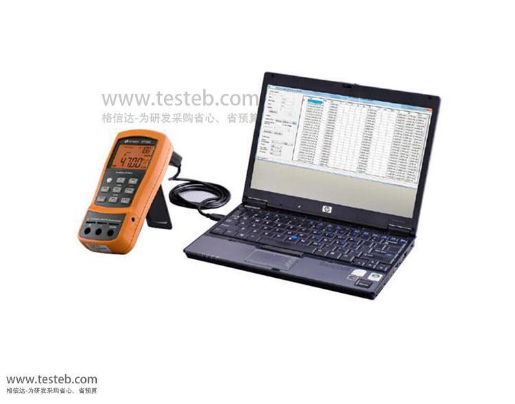 是德科技 安捷伦AgilentLCR测试仪/电桥表U1733C