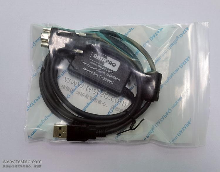 英国Datapaq炉温测试仪CI3029C